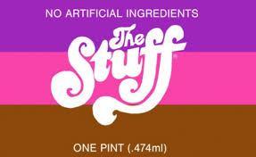 the-stuff-logo